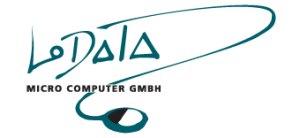 Logo von LoData Micro Computer GmbH