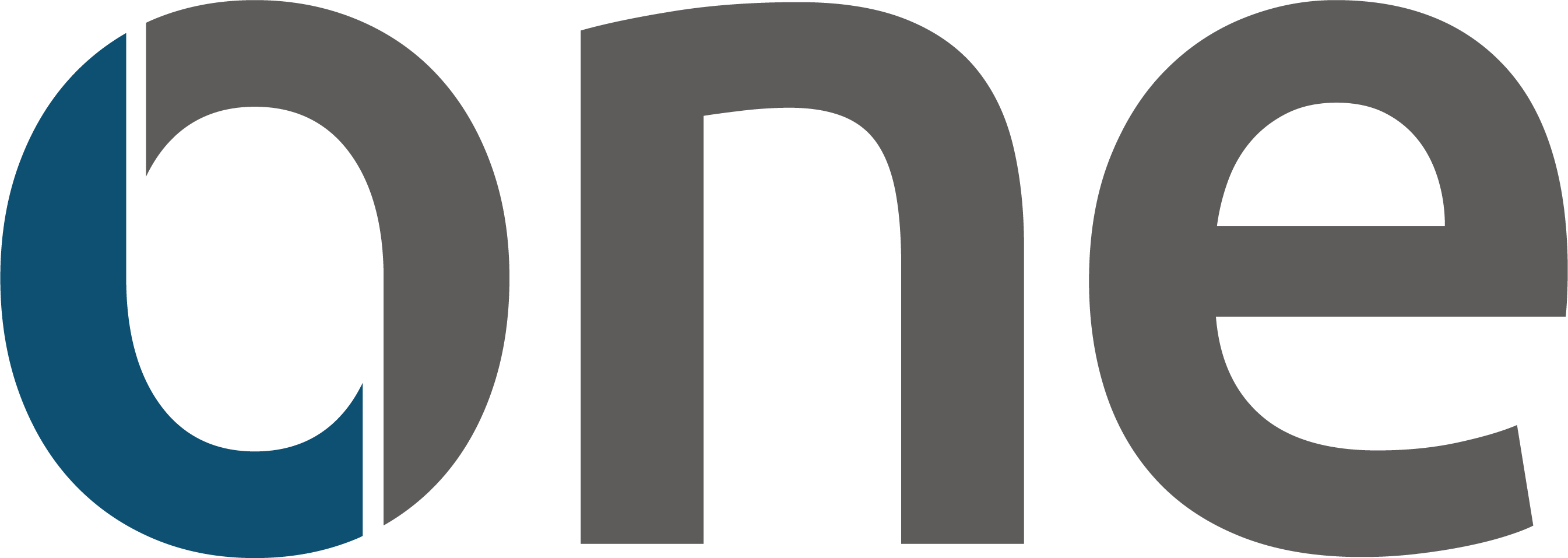 Logo S3 Kassensysteme