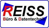 Reiss Büro & Datentechnik