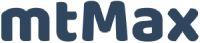 mtMax Logo