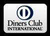Logo DinersClub