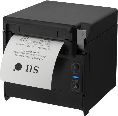 stationärer Drucker RP-F10 von Seiko