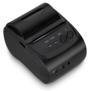 Noname Bluetooth Drucker