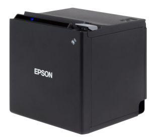Drucker Epson M30