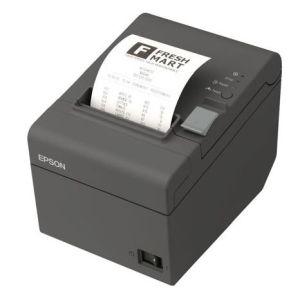 Drucker Epson TM-T20