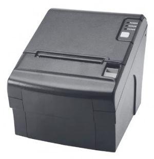 Drucker Pulsa AP8220
