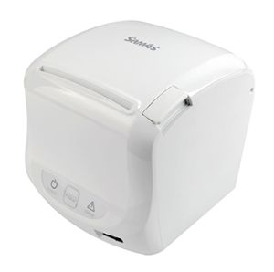 Drucker SAM4S Giant-100
