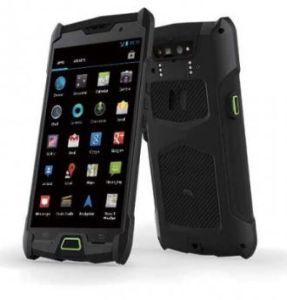 Robustes Smartphone NBP-50